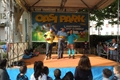 Radiobimbo e Japanimation all'Oasi Park